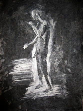 Man_charcoal_rubber