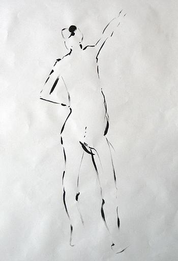 Woman_sketch